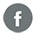 Share on FaceBook