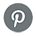 Pin to Pinterest!
