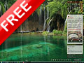 ArtPlus ePix Wallpaper