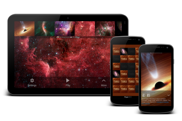 Free Game for Android