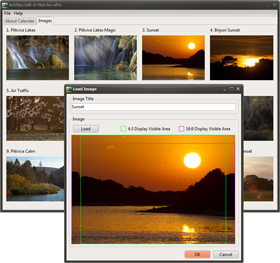 Make money from your photography hobby!